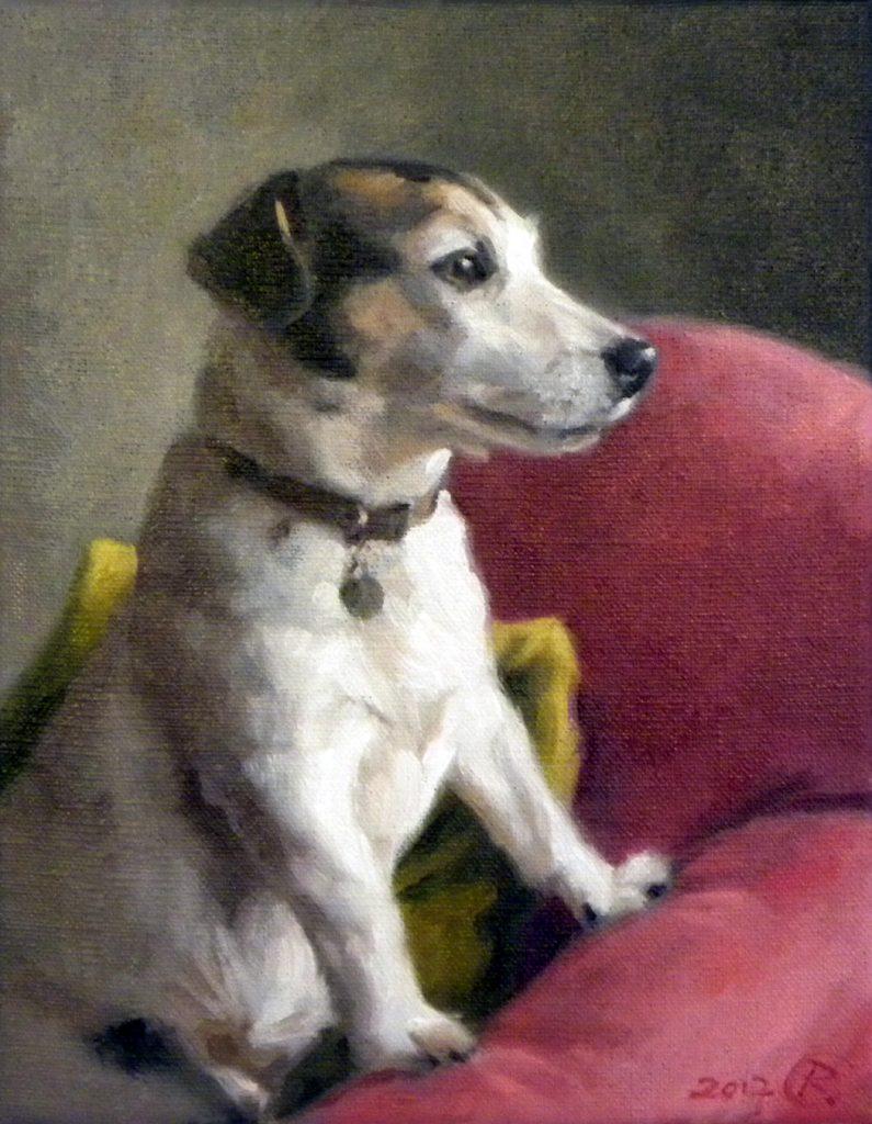 animals-painting